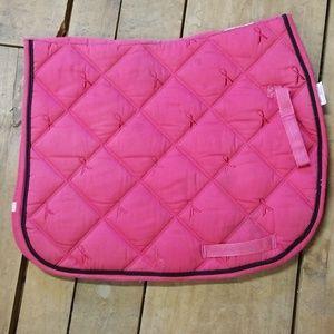 Lettia Breast Cancer Pad